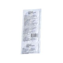 Уголь активированный БАУ, 250 мг, таблетки, березовый, 1 шт.