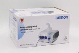 Ингалятор компрессорный OMRON Comp Air (NE-C28-RU), 1 шт.