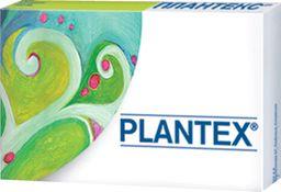 Плантекс, гранулы дозированные для приготовления раствора для приема внутрь для детей, 5 г, 10 шт.
